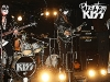 phantom-kiss-band-promo
