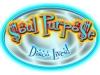 soul-purpose