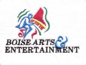 Boise's Best Entertainment Booking