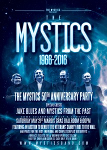 Mystics50th posster final