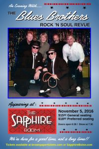 blues-bros-sapphire-poster-11-2016
